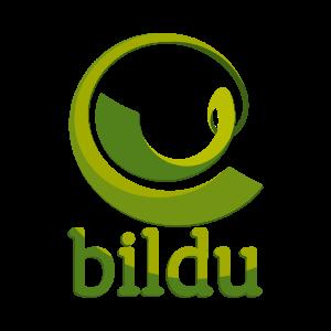 BILDU
