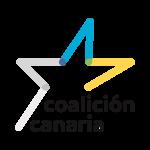 Cuánto ganan los políticos de Coalición Canaria