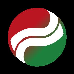 PARTIDO NACIONALISTA VASCO (PNV)