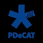 Cuánto ganan los políticos del PdeCAT